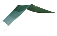 Nordisk Tarp 9 forest green